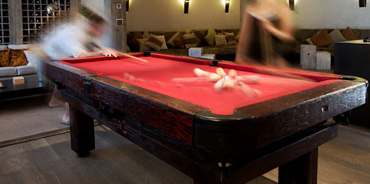 http://www.houzz.com/uk/pro/luxurypooltables/luxury-pool-tables-limited