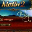 Metin 2 - Neues Feature Seelenbindung - FAQ