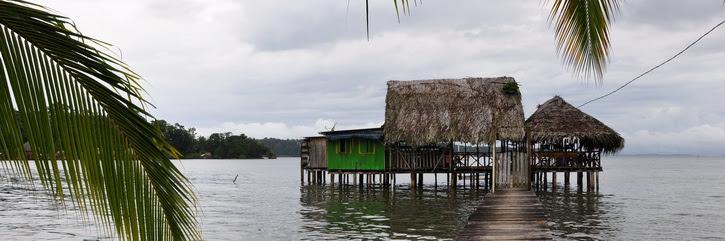 04 Bocas del toro_0140a