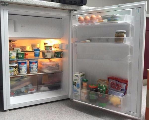 Smeg Kühlschrank Anschlag Wechseln : Siemens kühlschrank summt tracey c overby