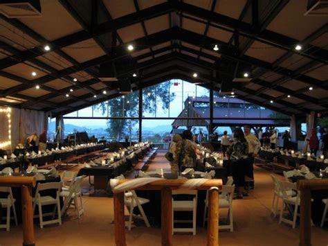 Rustler's Roost in Phoenix,AZ   Karen/Wedding