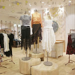 מותג האופנה האמריקני פרי פיפל הגיע לארץ - מה המחירים? - ynet ידיעות אחרונות