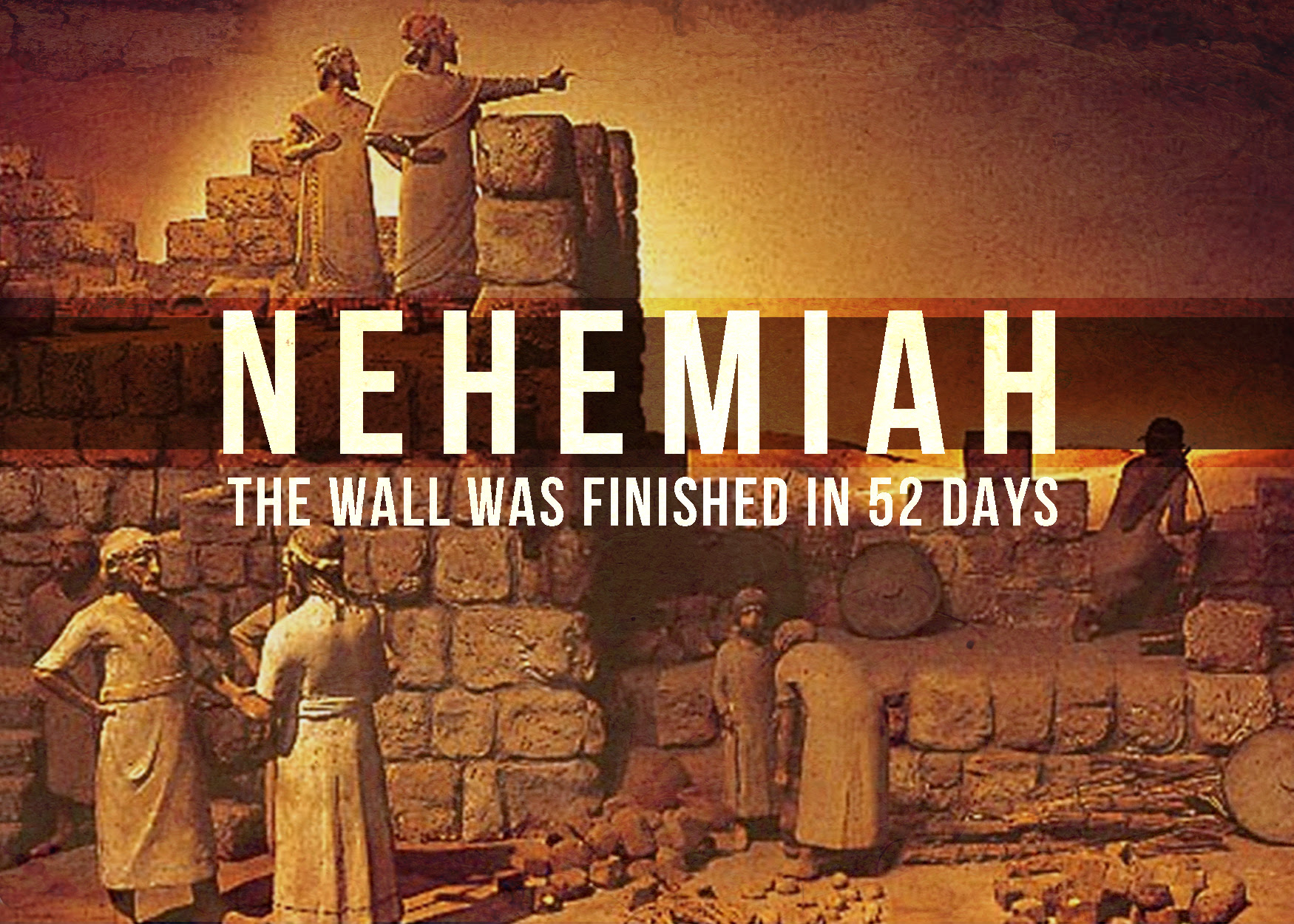 Image result for picture of Nehemiah