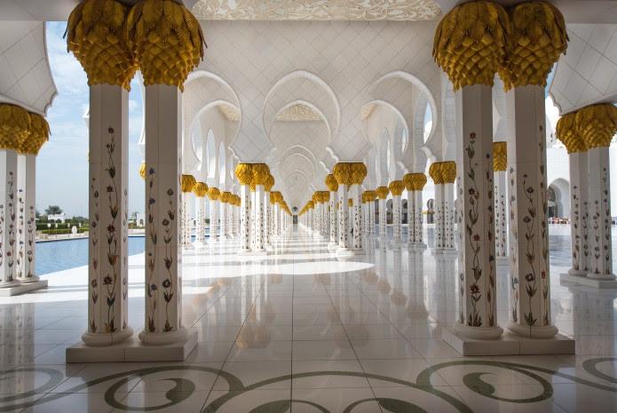 Algerische frau kennenlernen