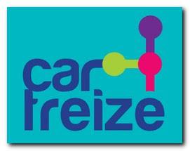 logo cartreize