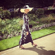 The 10 Best Fashion Instagrams of the Week: Lady Gaga, Suki Waterhouse, and More