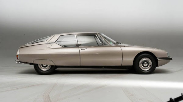 CitroenSM-15-Edit_Paul_harmer_Fox_Syn-sm