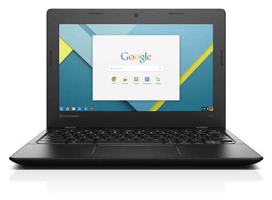 The Chromebook Is The Most Popular US Education Computer | Androidheadlines.com