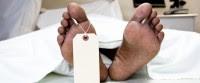 Evangélicos pentecostais estão à busca de cadáveres para treinar orações e ressuscitar mortos, diz BBC