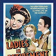 Ladies in Retirement - Wikipedia