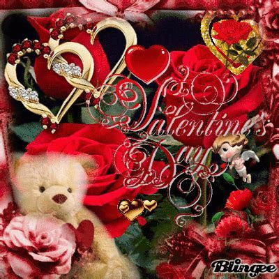 Happy Valentine's Day Pictures, Photos, and Images for