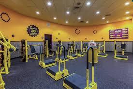 Gym Planet Fitness Laveen Az Reviews And Photos 3630 W Southern Ave Phoenix Az
