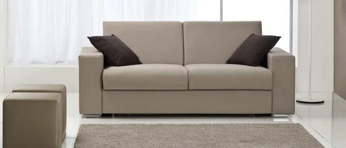 Casa moderna roma italy divani e divani letto prezzi for Casa moderna prezzi
