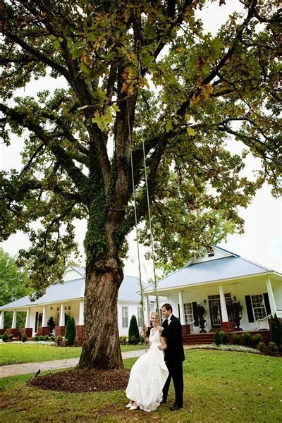 1000  images about Elope In Alabama on Pinterest