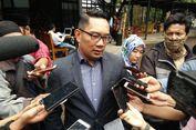 NasDem Persiapkan Konvensi Calon Pendamping Ridwan Kamil
