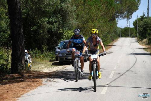 BTT XCM 2012 Montemor (277) Saertex Portugal
