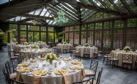 detroit wedding venues rochester michigan weddings