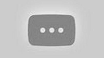 Великая Рэп Битва - Лололошка VS Фрост - YouTube