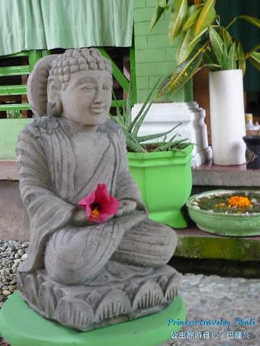 Araminth Spa Bali (Kalibukbuk Lovina) 06