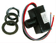 Photocells Dusk To Dawn Switches 10 22 Uk Manufactured