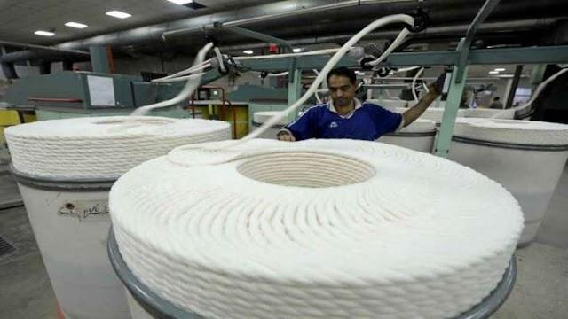 Welspun India ने प्रवासी श्रमिकों की मदद के लिए बढ़ाया हाथ, निर्माण संयंत्रो में 500 से ज्यादा को देगी रोजगार