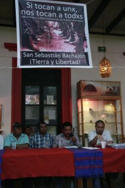 cartel-y-mesa-bachaj-333x500