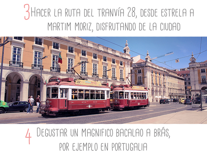 photo lisboa2_zps0f9cfd7c.png