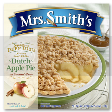 Apple Pie photo Picture3_zpsafeeb982.png