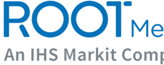 RootMetrics releases new report on US carrier networks, T-Mobile finishes in fourth place