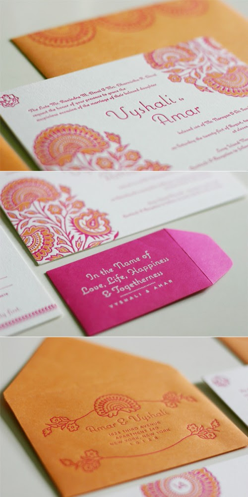category Wedding Stationery Leave a comment