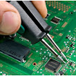 Different Types of PCBs | Blog