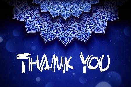152 Thank You Images Photo Pics Hd Download