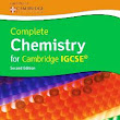Free Download Complete Chemistry for Cambridge IGCSE- Chemistry.Com.Pk