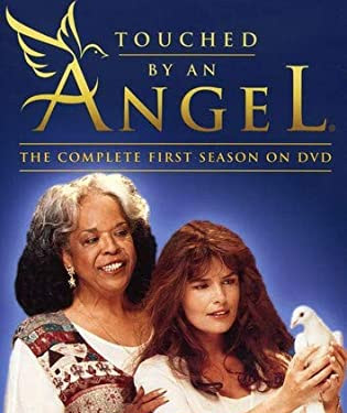 Touched By An Angel Episodes Season 1