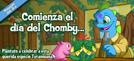 http://images.neopets.com/homepage/marquee/chomby_day_2011_es.jpg