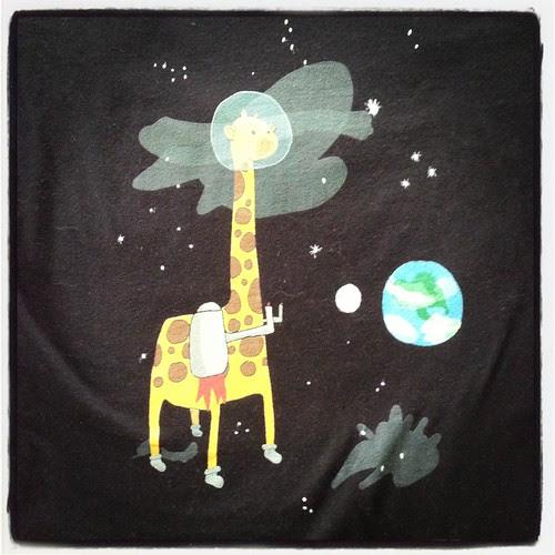 giraffeshirt