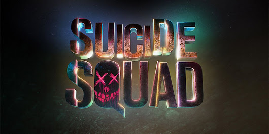 My Views On Suicide Squad