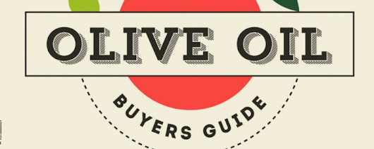 the buyer's guide to olive oil - BigSpud