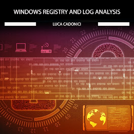 Windows Registry and Log Analysis (W31)