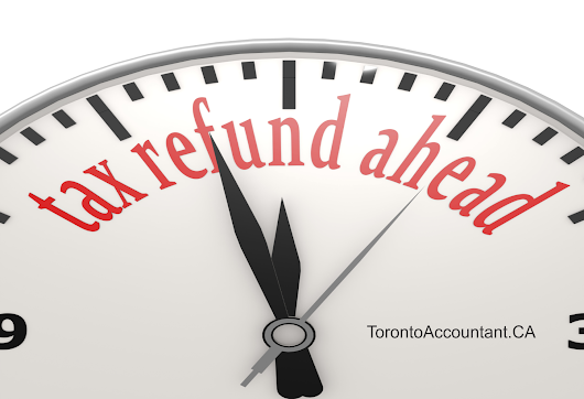 How to Spend Your Tax Refund?