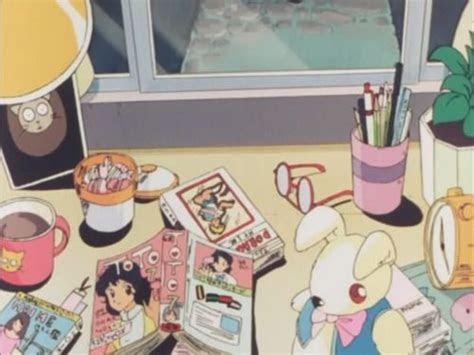 heart   anime art aesthetic anime anime