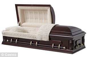Image result for pictures of coffins