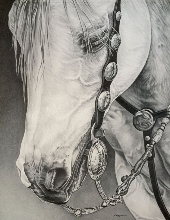 graphite art 20