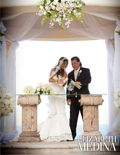 Wedding Unity Sand Ceremony Archives   Weddings Romantique