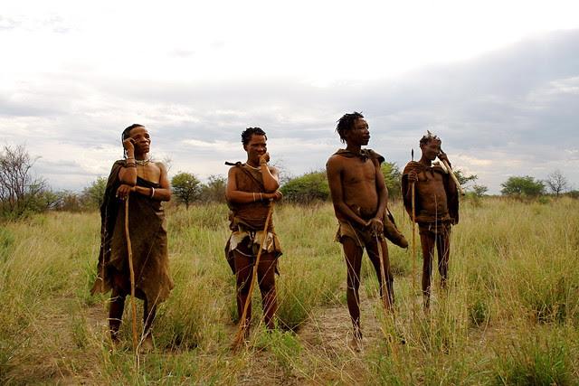 9uD1d4laXnHbC98E90YJ KdRwm9K4vcFMekqfY0dqUxXwJFE7JspZkZ0mh71A3ZeIbWmcFdcWP3AFDBQ7S4lXsvos2R9HgQDkLJTKfHdjyL Eg=s0 d San Bushmen People, The World Most Ancient Race People In Africa
