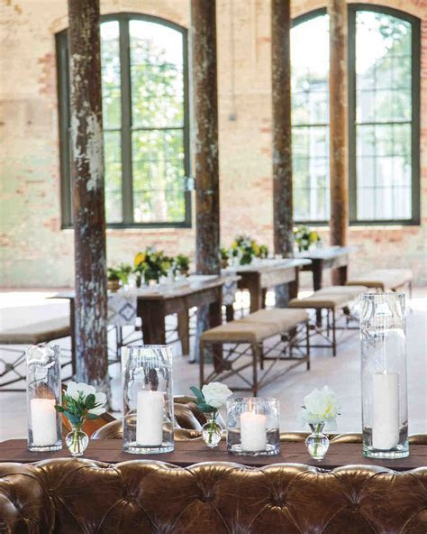 44 Great Wedding Reception Venues on the East Coast