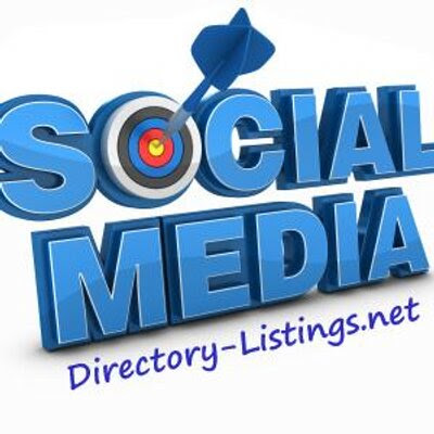 Internet Marketing (@Internet_Adver) | Twitter