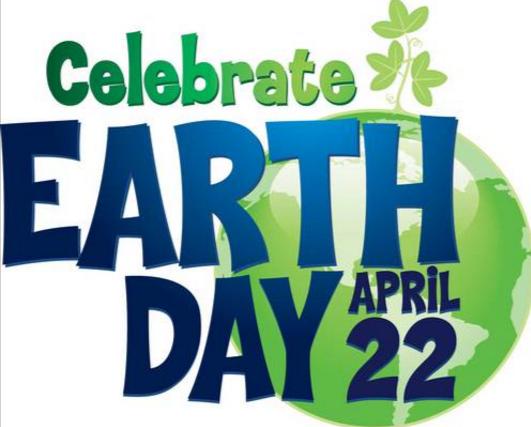 Earth Day Events ~ North Dallas - My Dallas Mommy