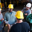 Safety Meeting Topics for Toolbox Talks - TrainingWise