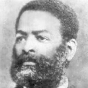 Luís Gonzaga Pinto da Gama, defensor dos escravos no Brasil